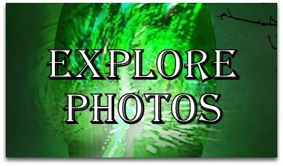 Explore Photos