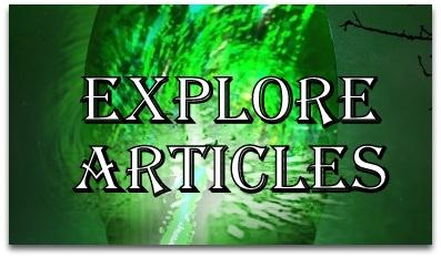 Explore articles